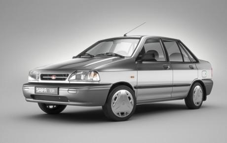 باید برای آزادسازی قیمت خودرو چارچوبهای دقیق و اصولی طراحی کرد