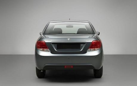 آیا طرح پیش فروش ایران خودرو برای خریداران سودده خواهد بود؟