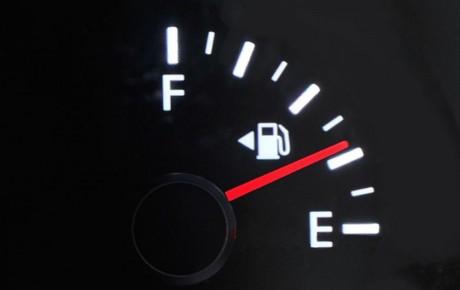 مهلت دو ساله به خودروسازان برای کاهش مصرف سوخت