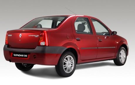 علل حذف شدن خودروهای با کیفیت از پیش فروش خودروسازیها