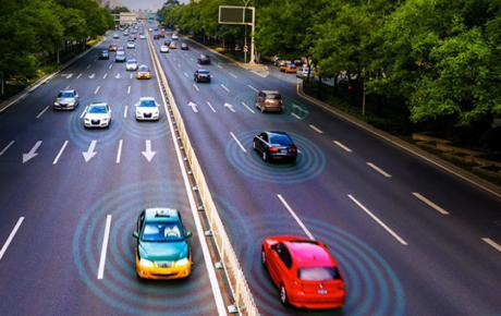 تولید و صادرات ردیاب خودرو
