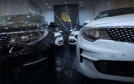 افشای برخی از ابعاد واردات و ثبت سفارش غیرقانونی خودرو