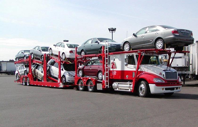 جزئیات طرح نمایندگان برای لغو ممنوعیت واردات خودرو