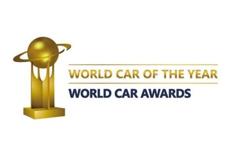 اعلام اسامی نامزدهای عنوان بهترین خودرو سال ۲۰۱۹ جهان