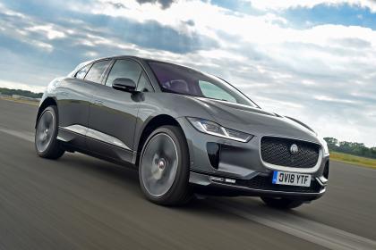اعلام اسامی نامزدهای عنوان بهترین خودرو سال 2019 جهان
