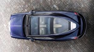 گران قیمتترین خودروی فروخته شده در تاریخ