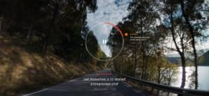 نگاهی به K-ZE، کراس آور ارزان قیمت جدید رنو + تصاویر