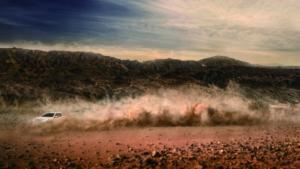 انتشار تصویر تیزر جدید پیکاپ میتسوبیشی L200