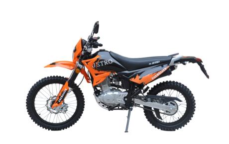 قیمت جدید موتورسیکلتهای ایران دوچرخ اعلام شد / مهر ۹۷