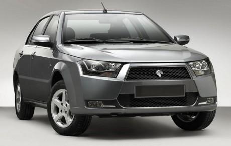 قیمت جدید خودروها به زودی اعلام خواهد شد