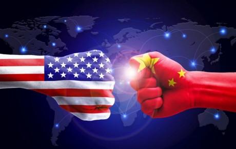 جنگ تجاری بی ام و را متضرر میکند