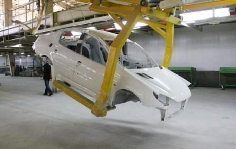 درخواست جدی خودروسازان برای اصلاح قیمتها