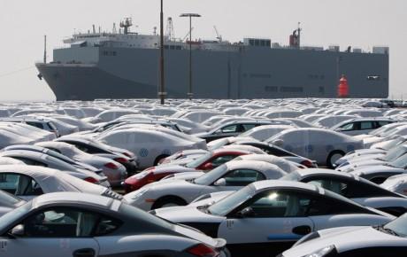 تعرفه واردات خودروهای هیبریدی پلکانی کاهش می یابد