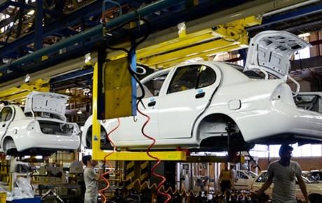 احتمال افزایش 80 درصدی قیمت خودرو