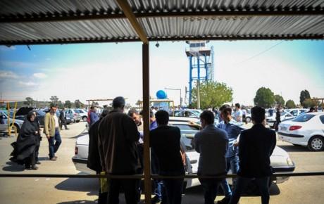 آیا دولت جسارت آزادسازی قیمت خودرو را پیدا خواهد کرد؟