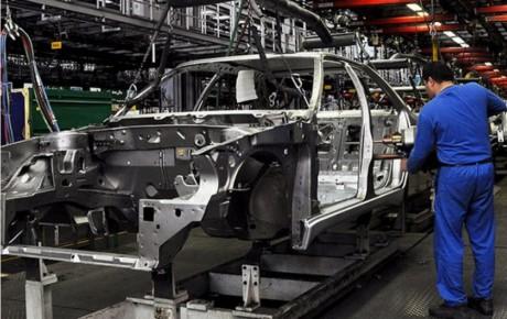 اعلام قیمتهای جدید خودرو به تأخیر افتاده است