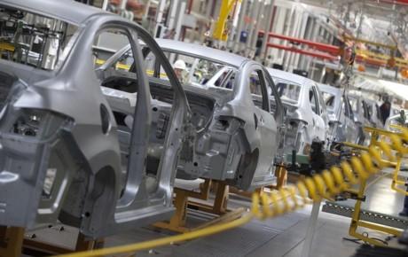 تأثیر تحریمها روی شرکای بین المللی خودروسازی ایران
