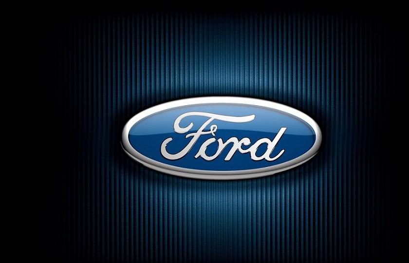 فراخوان خودروسازی فورد در آمریکا