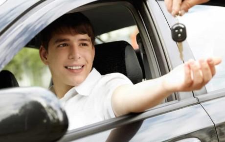 روشهای کاهش استرس قبل از رانندگی