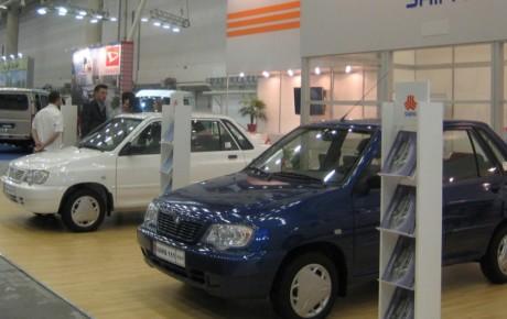 مردم چشم انتظار مدیریت قیمتها و ساماندهی بازار خودرو هستند