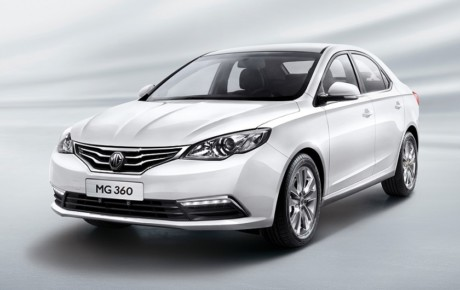 شرکت صنعت خودرو آذربایجان کماکان به تعهدات خود عمل کرده است