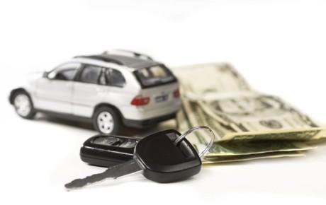 منتظر کاهش قیمتها در بازار آزاد خودرو باشید