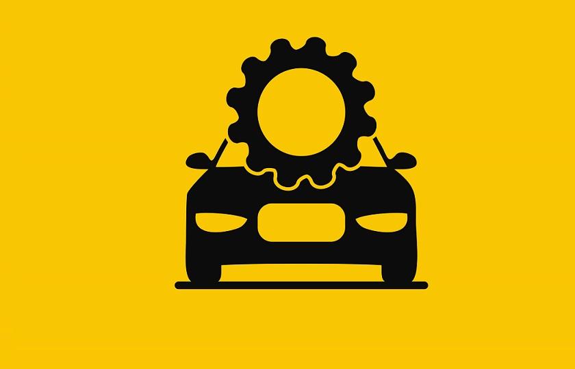 نقش مدیران صنعت خودرو در وضعیت تحریم