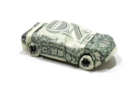تأثیر نرخ ارز در بازار خودرو