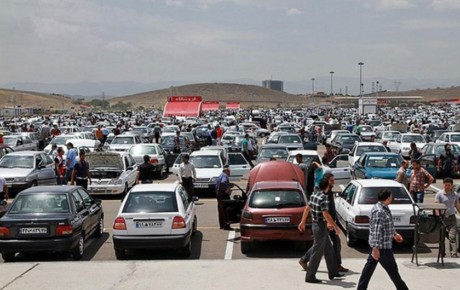بازار خودرو نیازمند تعیین تکلیف فوری قیمت گذاری است