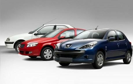 افزایش قیمت خودروها غیرطبیعی است