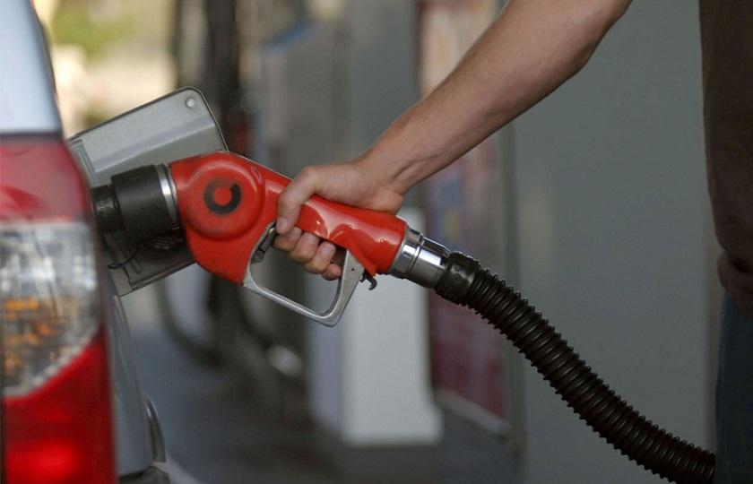 احتمال سهمیه بندی شدن بنزین