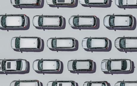خودروهای خودران وارد اتوبانهای آمریکا میشوند