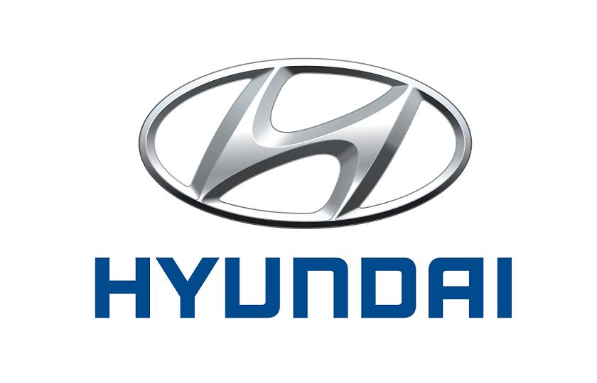 استخدام دو متخصص حوزه خودروسازی در هیوندای