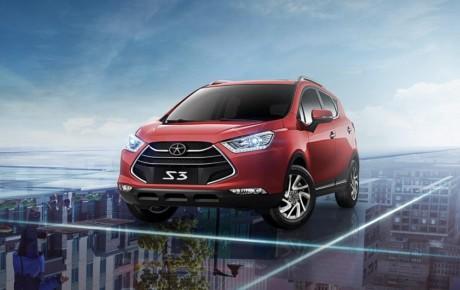 حضور چینیها میتواند کمبودهای بازار خودروی کشور را پوشش دهد