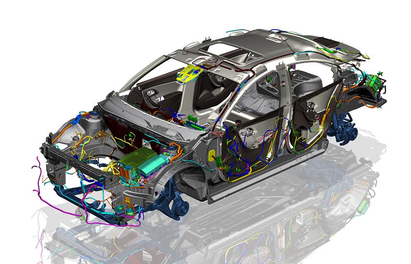 وضعیت بحرانی صنعت قطعه سازی خودروی کشور