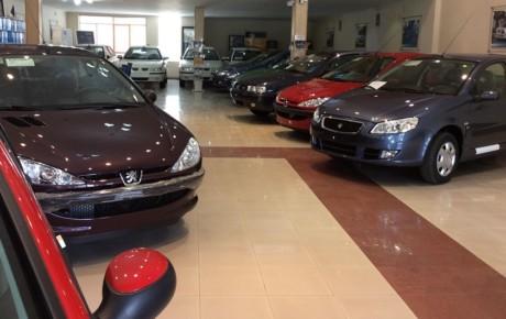 احتمال افزایش ۲۰ درصدی قیمت خودروهای تولید داخل