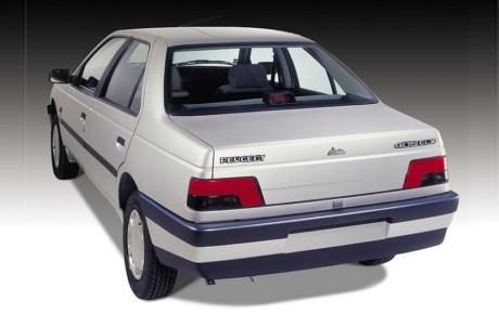 طرح فروش جدید ایران خودرو برای مشتریان جامانده