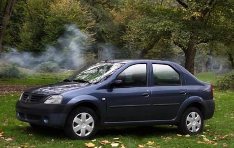 جایگزین رنوهای تولیدی پارس خودرو مشخص شد!