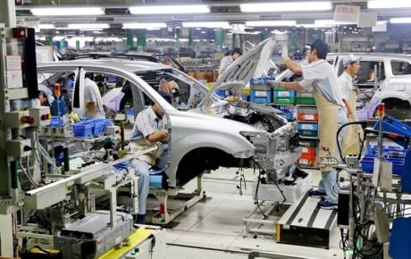 رقابت چینیها با همتایان اروپایی در تولید و توسعه خودروهای برقی