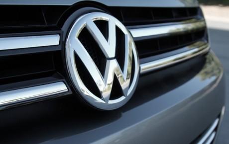 اپلیکیشن کنترل خودروهای برقی