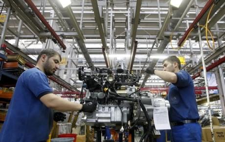 سرنوشت تولید خودرو از ابتدای دی ماه چه خواهد شد؟