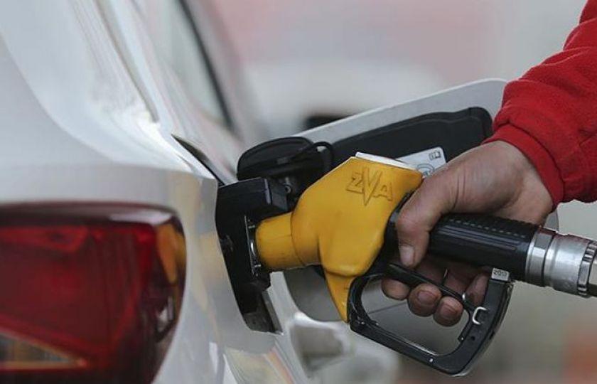 ایران دومین کشور عرضه کننده بنزین ارزان در جهان