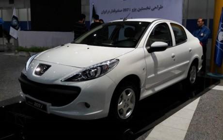 تأثیر خبرهای ضد و نقیض درباره افزایش قیمت بر بازار خودرو