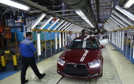 صنعت خودروسازی را تعطیل کنیم
