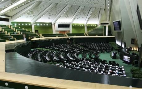 بررسی افزایش تعرفه واردات خودرو در مجلس