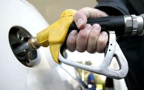 دلایل افزایش مصرف سوخت در فصل زمستان