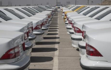 چرا دولت به طور شفاف قیمت جدید خودروها را اعلام نمیکند؟