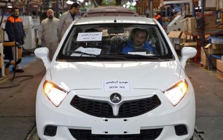 خودروسازان با این وضعیت دوام نمیآوردند