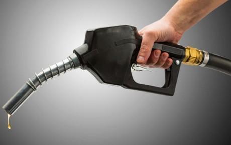 قراری برای افزایش قیمت حاملهای انرژی نداریم