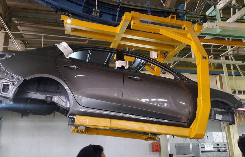 طرح ساماندهی صنعت خودرو جایگزین ساماندهی بازار شد!